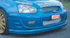 Subaru Impreza by Lester