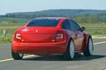 RS 01 WRC