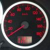 ODO30,000km突破