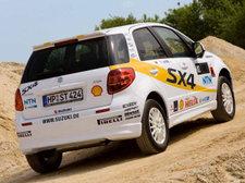 ドイツ専売WRCレプリカ