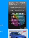 富士スピードウェイ F1世界選手権・日本グランプリ