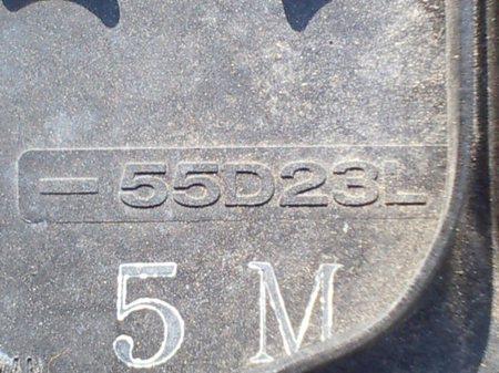 55D23L