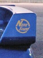 Nana Sound