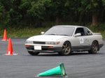 #41「うぬぼれ5専用移動車両S13」